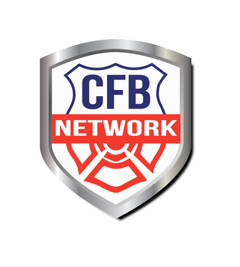 First Responder CFBNETWORK.COM in Sunrise FL