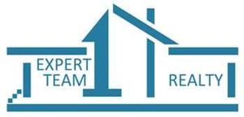 EXPERT TEAM ONE REALTY (Real Estate) Company Logo by EXPERT TEAM ONE REALTY (Real Estate) in PLANTATION FL