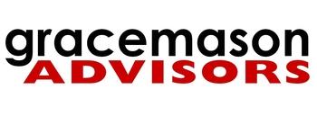 Gracemason Advisors LLC Company Logo by Gracemason Advisors LLC in Barrington IL