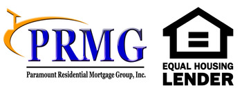 PRMG - PARAMOUNT RESIDENTIAL MORTGAGE GROUP, INC (NMLS 75243).