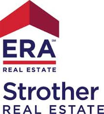 Team Weaver ERA (Real Estate) Company Logo by Team Weaver ERA (Real Estate) in Raleigh NC
