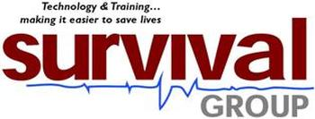 First Responder SURVIVAL GROUP in North Haven CT
