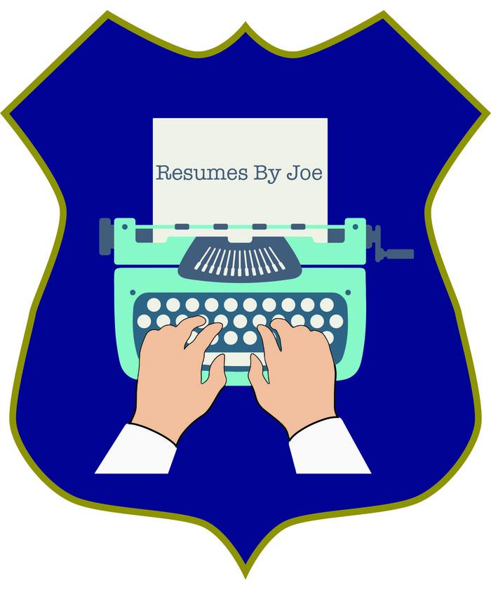 Resume Writers Az
