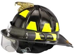 First Responder Shade Bright - Shade & Drapery Cleaning Tool in Woodbury MN