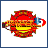 First Responder Training Division Fire Academy in Crowley TX