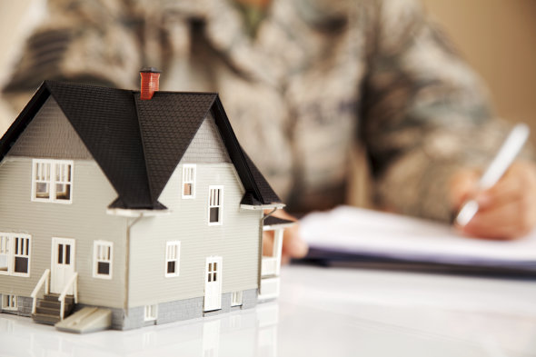 Mortgage Loan Officer Average Commission